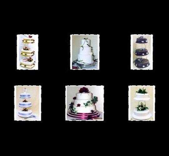 amazing-cakes-jean