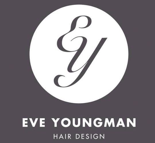 eve-youngman