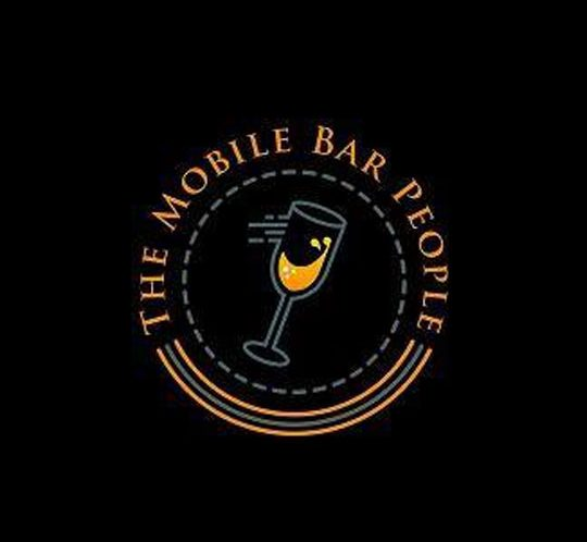 mobile-bar-people