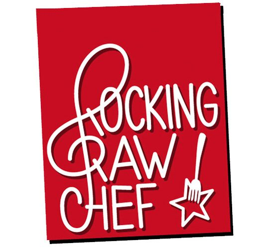 rocking-raw-chef
