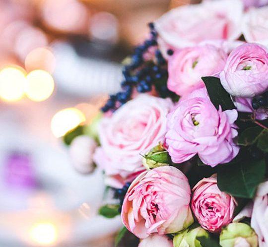 sarah-flowers