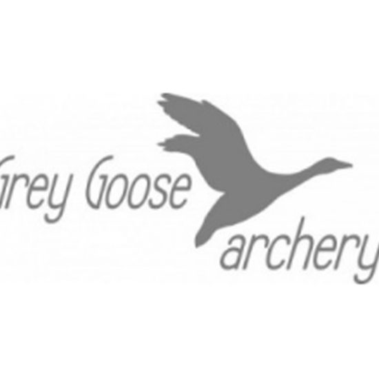 Grey Goose Archery
